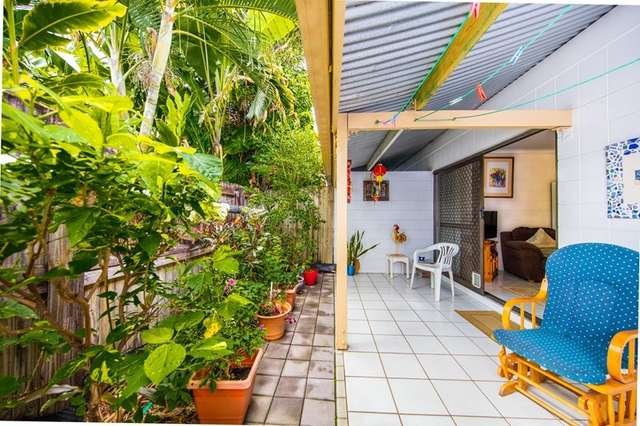 6/2-8 Winkworth Street, Bungalow QLD 4870