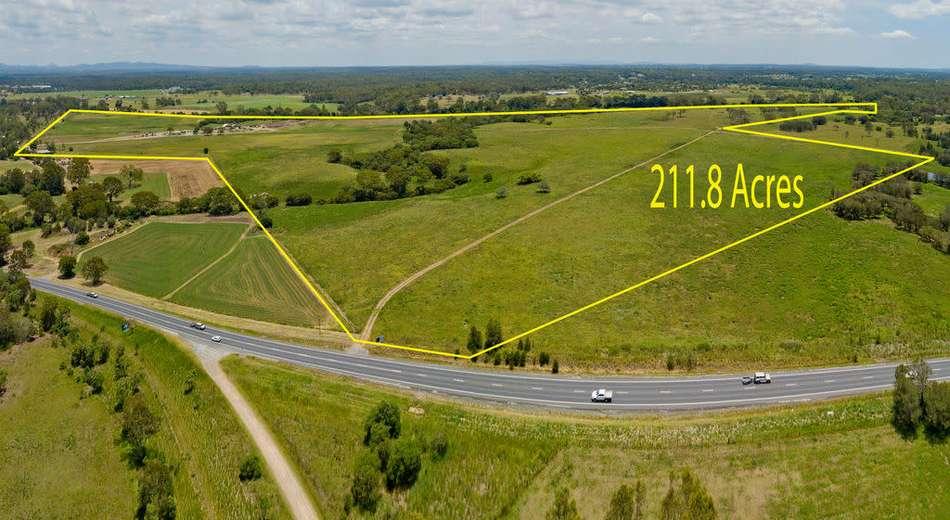 923-933 Waterford Tamborine Road