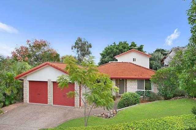 4 Sundar Crescent, Tanah Merah QLD 4128