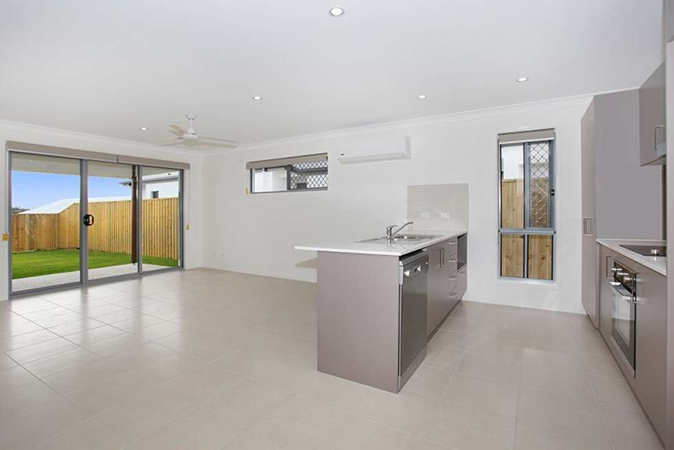 Third view of Homely house listing, 171 Old Emu Mountain Road, Peregian Beach QLD 4573