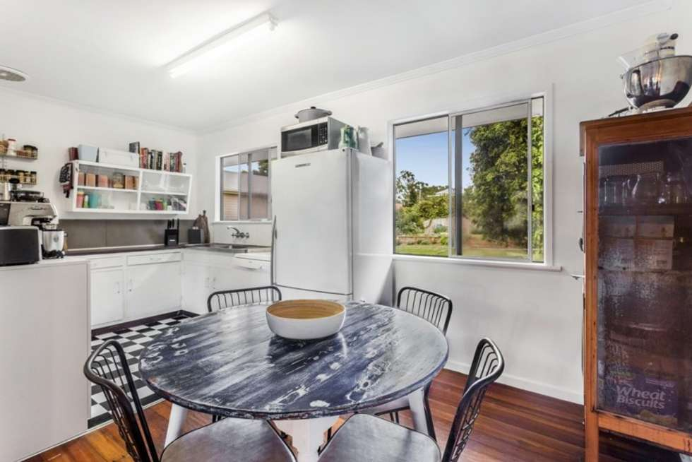 Fifth view of Homely house listing, 18 Gracemere Street, Newmarket QLD 4051
