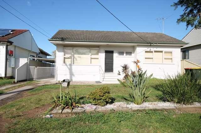 16 Benelong Avenue, Smithfield NSW 2164