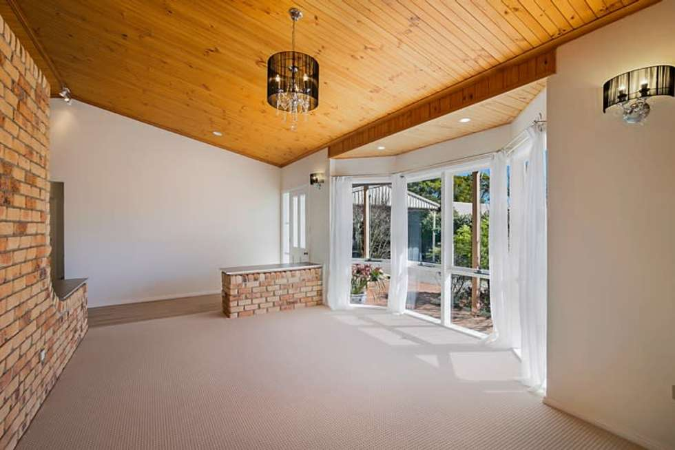 Fifth view of Homely house listing, 88 Alderley Street, Rangeville QLD 4350