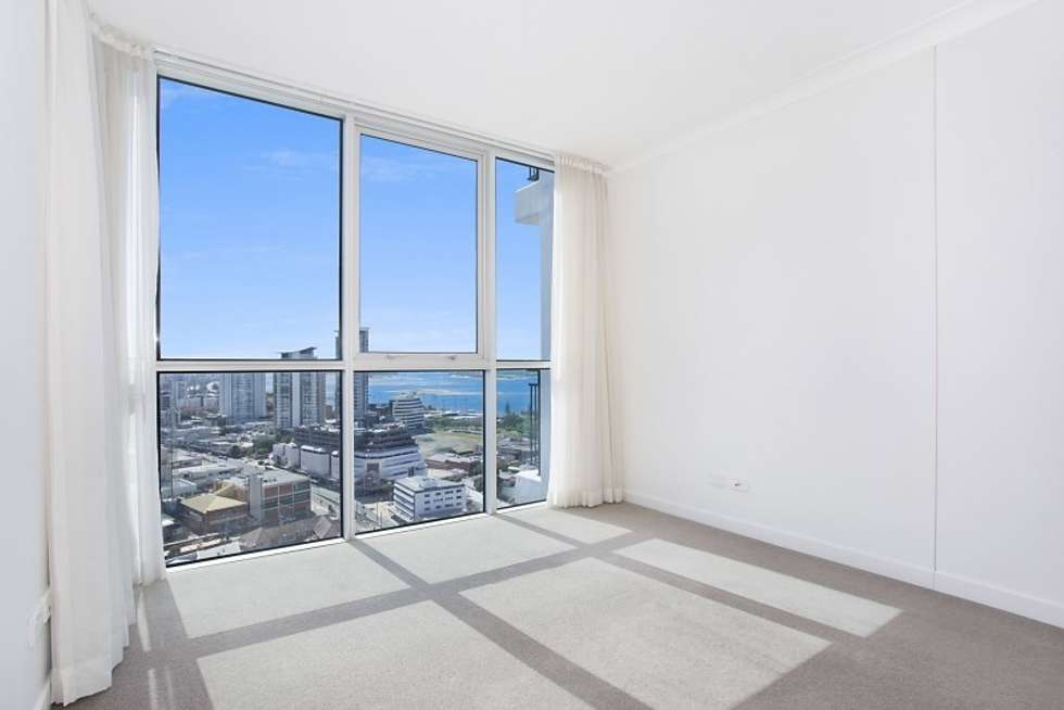 Fourth view of Homely apartment listing, 1221/56 Scarborough Street, Southport QLD 4215