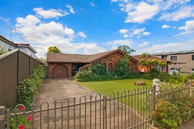 35 Beaconsfield Street, Silverwater NSW 2128