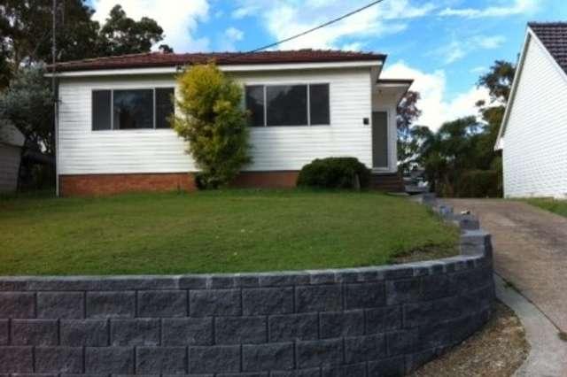 12 Barina Avenue, Kilaben Bay NSW 2283