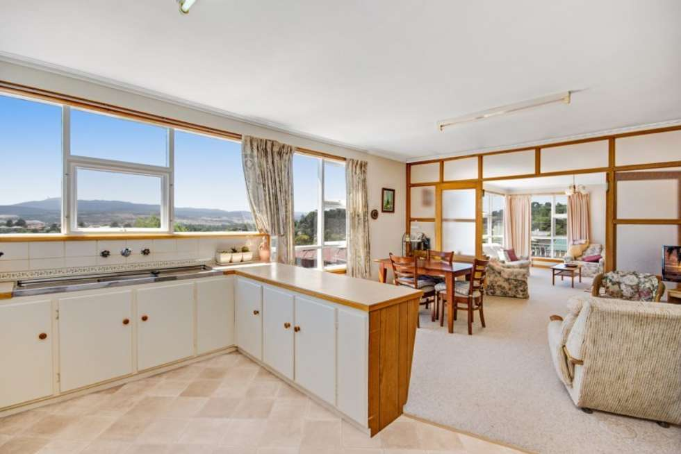 Fourth view of Homely house listing, 22 Prospect Street, Prospect TAS 7250