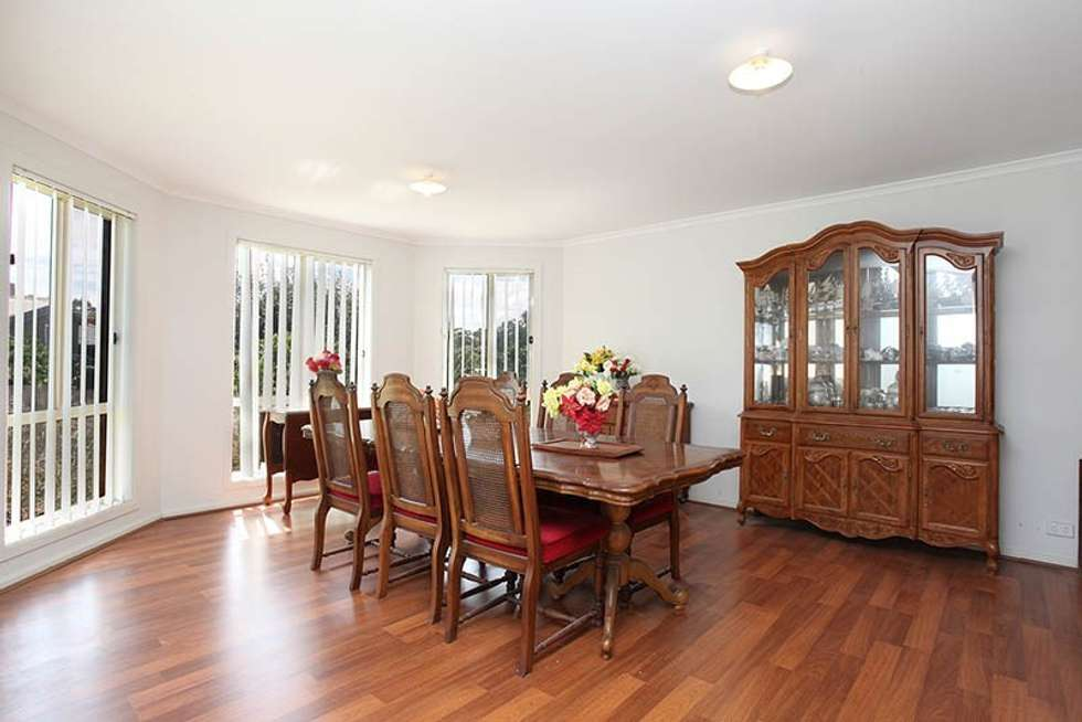 Fifth view of Homely house listing, 30 Valleyview Crescent, Hackham West SA 5163