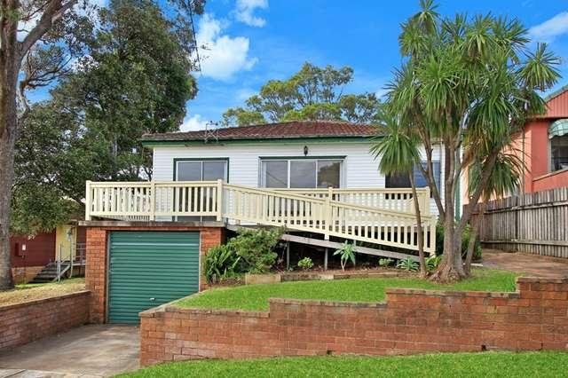 118 Ocean Street, Mount Saint Thomas NSW 2500