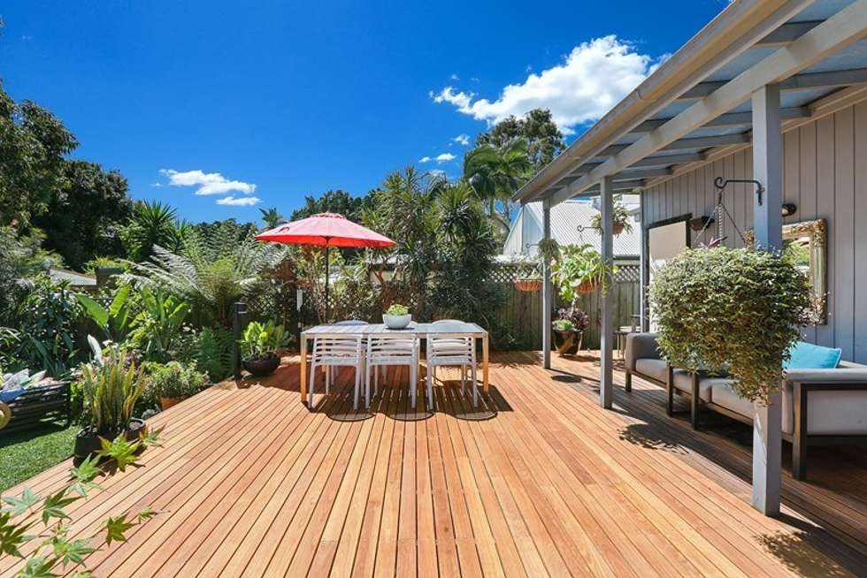Second view of Homely house listing, 9 St Peters Street, St Peters NSW 2044