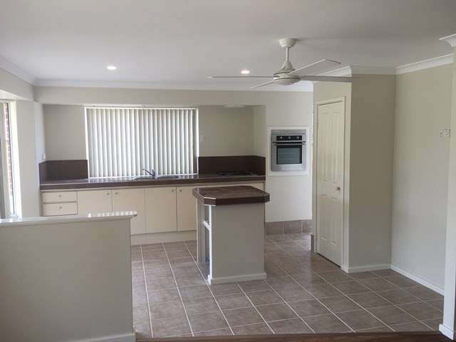 Main view of Homely house listing, 71 MERIDIAN Drive, Mullaloo, WA 6027