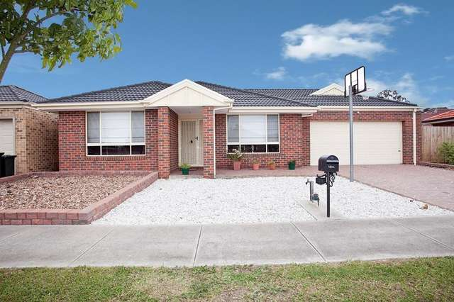 29 Auburn Road, South Morang VIC 3752