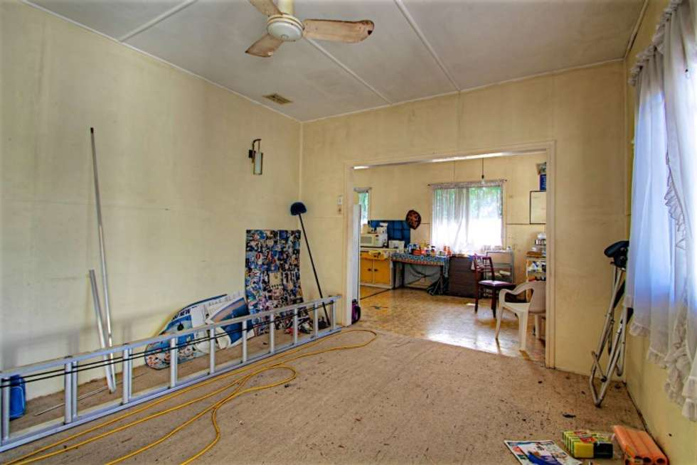 Second view of Homely house listing, 88 Mount Crosby Road, Tivoli QLD 4305
