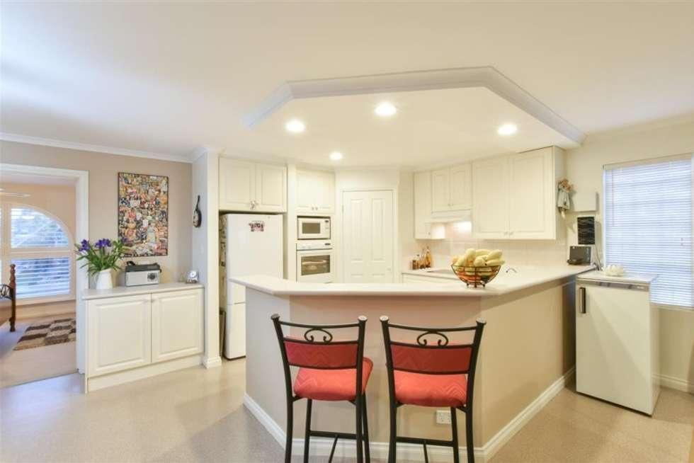 Fifth view of Homely house listing, 17B Domain Street, Moana SA 5169