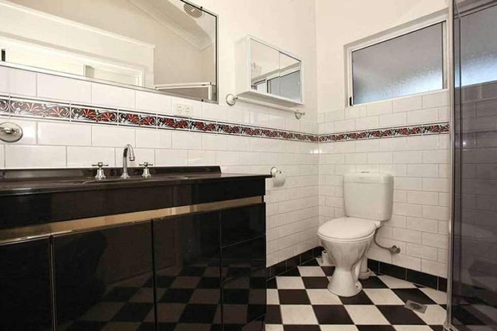 Fifth view of Homely house listing, 23b Duke Street, Annerley QLD 4103