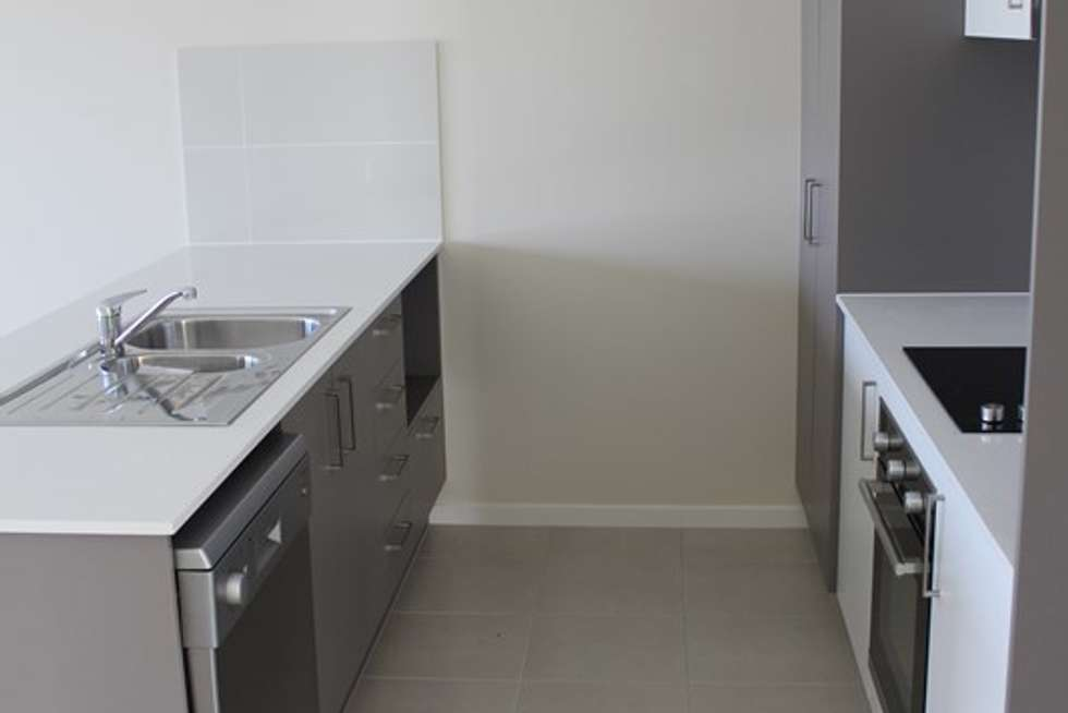 Fourth view of Homely other listing, 19 Agnes Place, Bli Bli QLD 4560