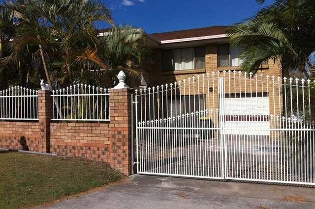 43 King Edward Avenue, Darra QLD 4076