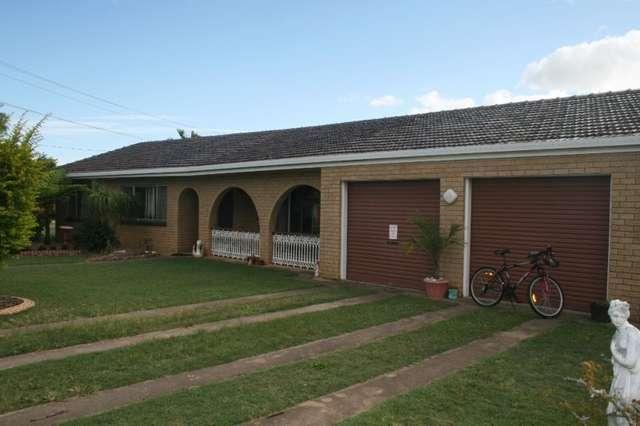 4 Walk Street, Thabeban QLD 4670