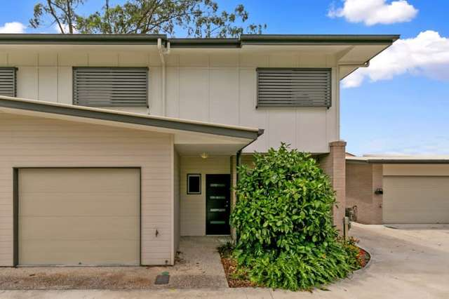 2/7 Debra Street, Coopers Plains QLD 4108