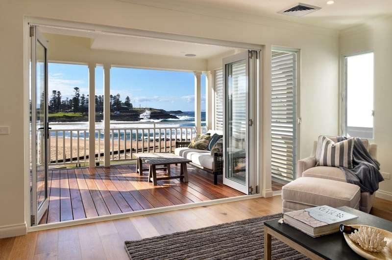 Main view of Homely house listing, 4A Barney Street, Kiama, NSW 2533