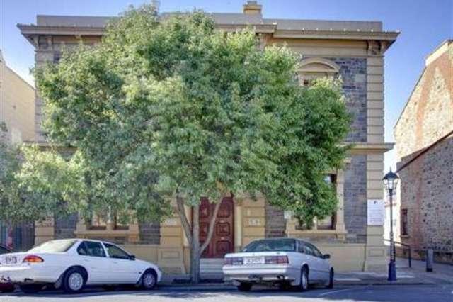 9 Divett Street, Port Adelaide SA 5015