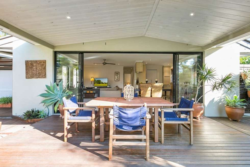 Second view of Homely house listing, 7 Koel Street, Noosaville QLD 4566