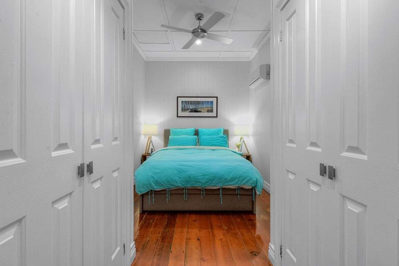 Sixth view of Homely house listing, 26 Soudan Street, Bardon QLD 4065