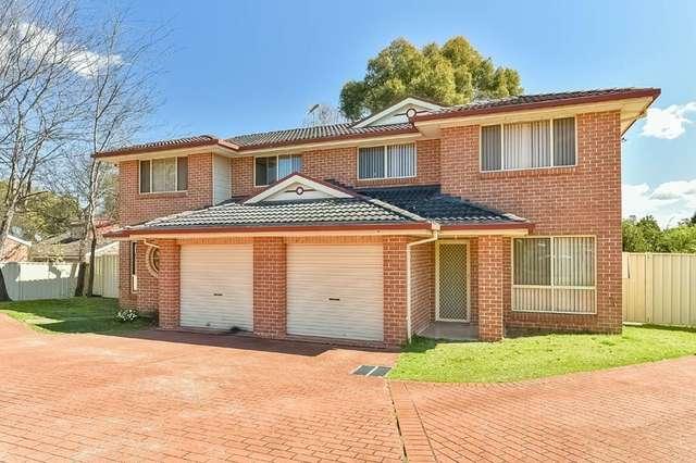 1/13 Woolpack Street, Elderslie NSW 2570
