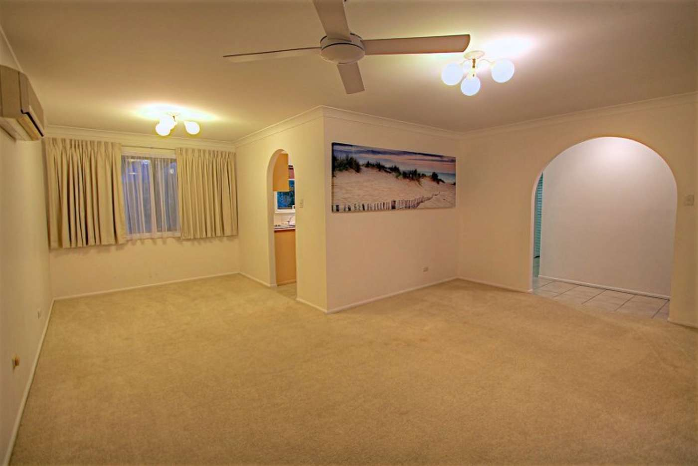 Seventh view of Homely house listing, 30 Carinya Crescent, Karana Downs QLD 4306