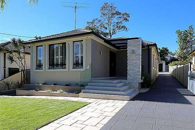 69 Hood Steet, Yagoona NSW 2199