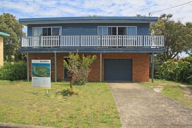 19 Bergalia Crescent, Camden Head NSW 2443