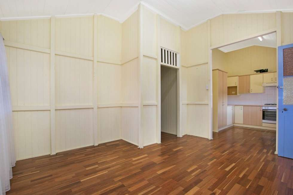 Third view of Homely house listing, 11 Charlotte Street, Wynnum QLD 4178