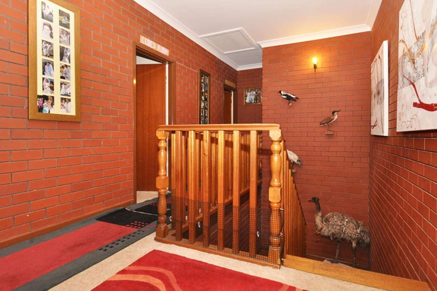 Sixth view of Homely house listing, 42 Greenfield Road, Seaview Downs SA 5049