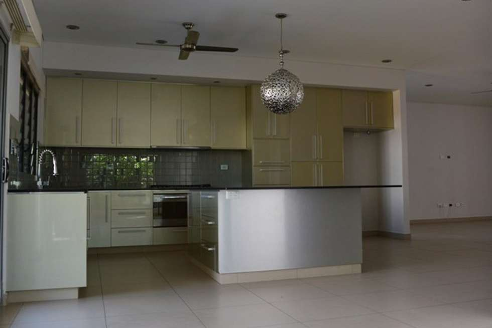 Fourth view of Homely house listing, 9 Magoffin Street, Farrar NT 830