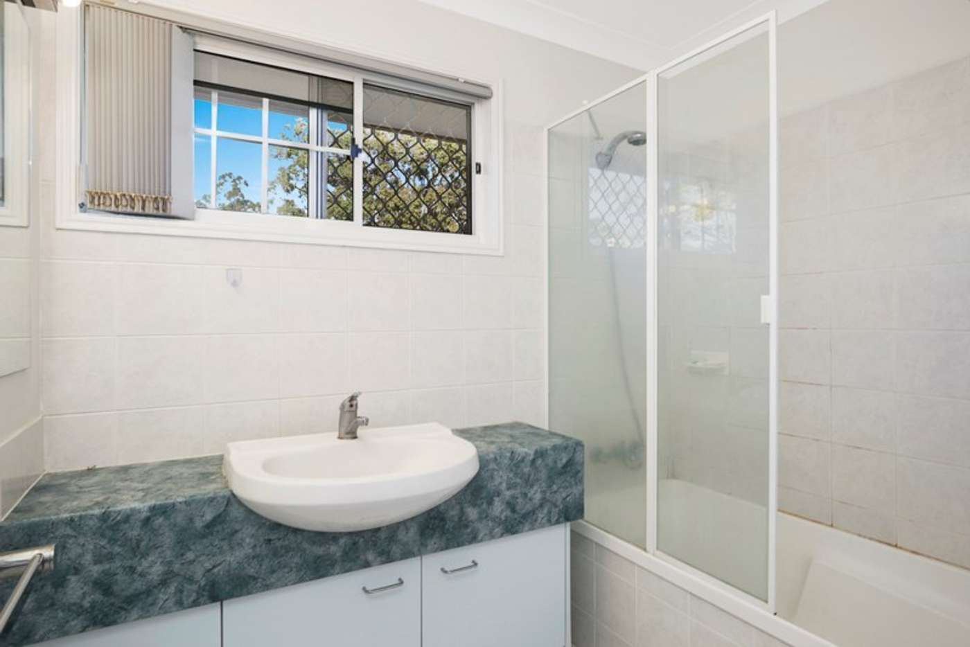 Sixth view of Homely townhouse listing, 1/64 Armadale Street, St Lucia QLD 4067