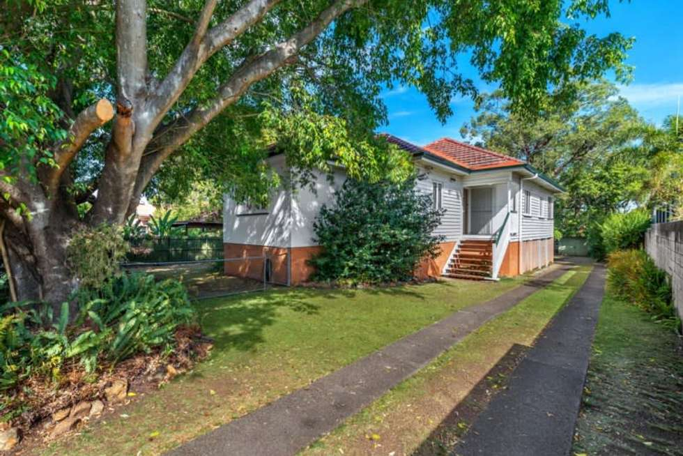 Third view of Homely house listing, 30 Davidson Street, Newmarket QLD 4051