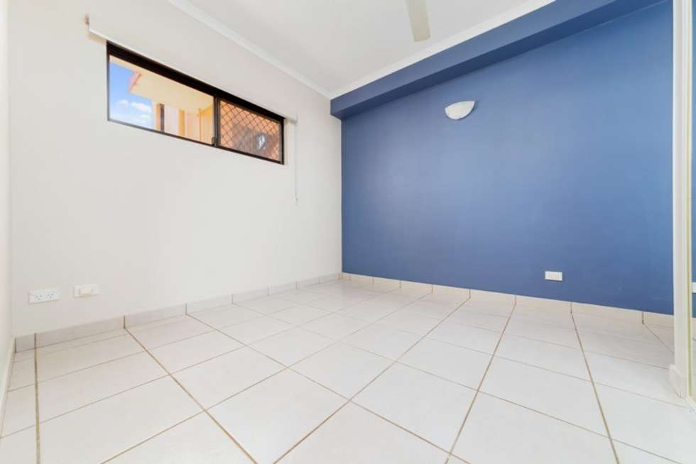Fifth view of Homely unit listing, 6/6 Brewery Place, Woolner NT 820