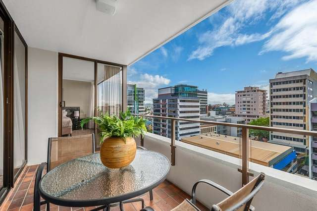 901/35 Astor Terrace, Spring Hill QLD 4000