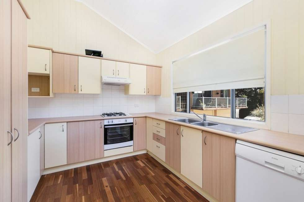 Fourth view of Homely house listing, 11 Charlotte Street, Wynnum QLD 4178