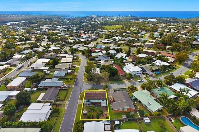 2 Barwon Street, Currimundi QLD 4551