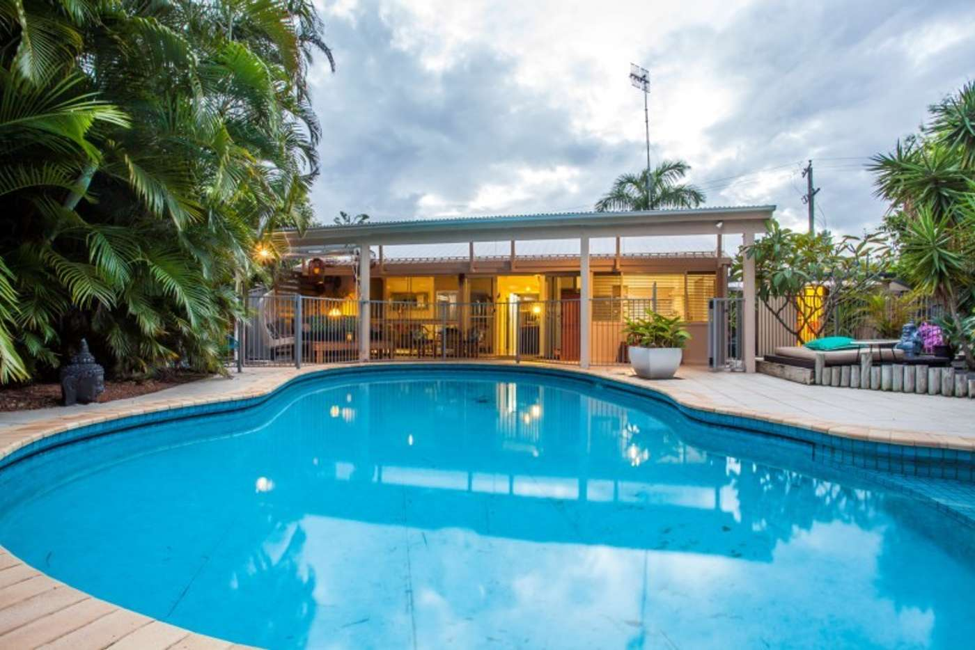 Main view of Homely house listing, 6 Paul Street, Noosa Heads QLD 4567