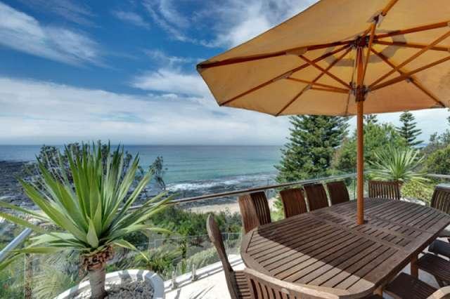 93 Sunset Strip, Manyana NSW 2539