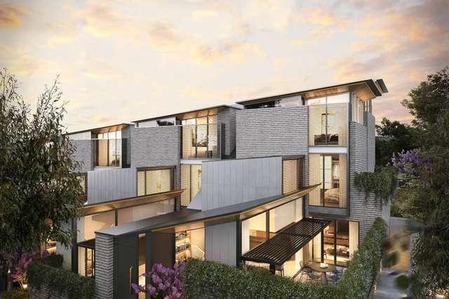 2-10 Milner Road, Artarmon NSW 2064
