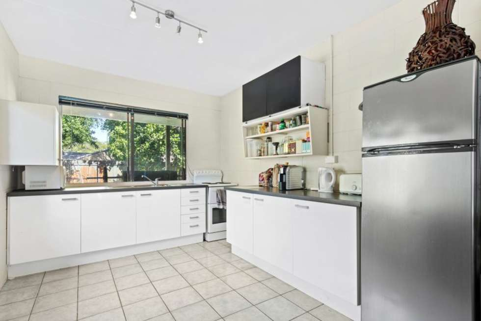 Third view of Homely house listing, 134 Yandina Coolum Road, Coolum Beach QLD 4573