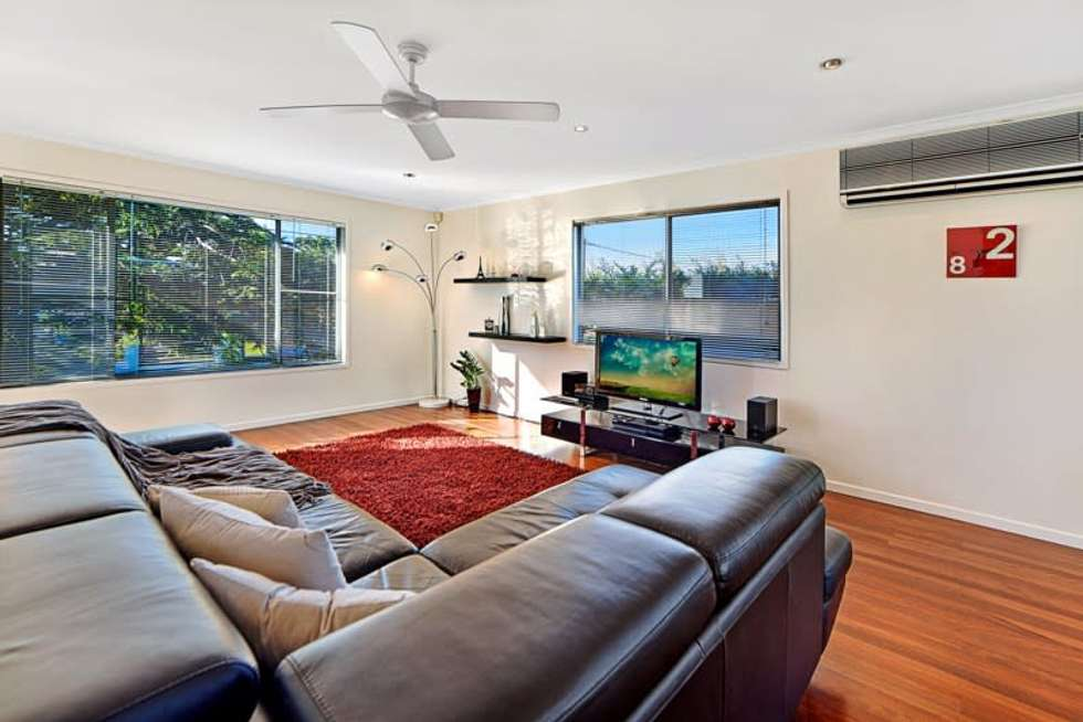 Fourth view of Homely house listing, 35 Cooleroo Crescent, Southport QLD 4215