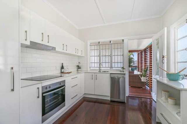 59 Longden Street, Coopers Plains QLD 4108