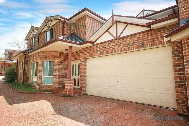 4/42 Highclere Avenue, Punchbowl NSW 2196