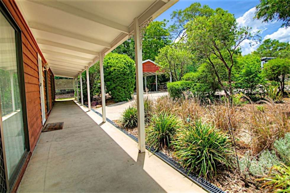 Third view of Homely house listing, 30 Carinya Crescent, Karana Downs QLD 4306