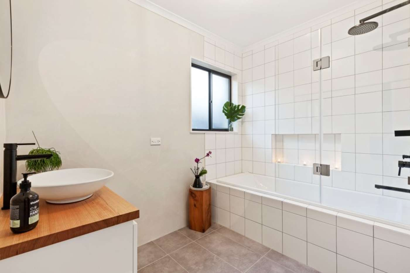 Seventh view of Homely townhouse listing, 1/28 Leumear Street, Oakleigh East VIC 3166