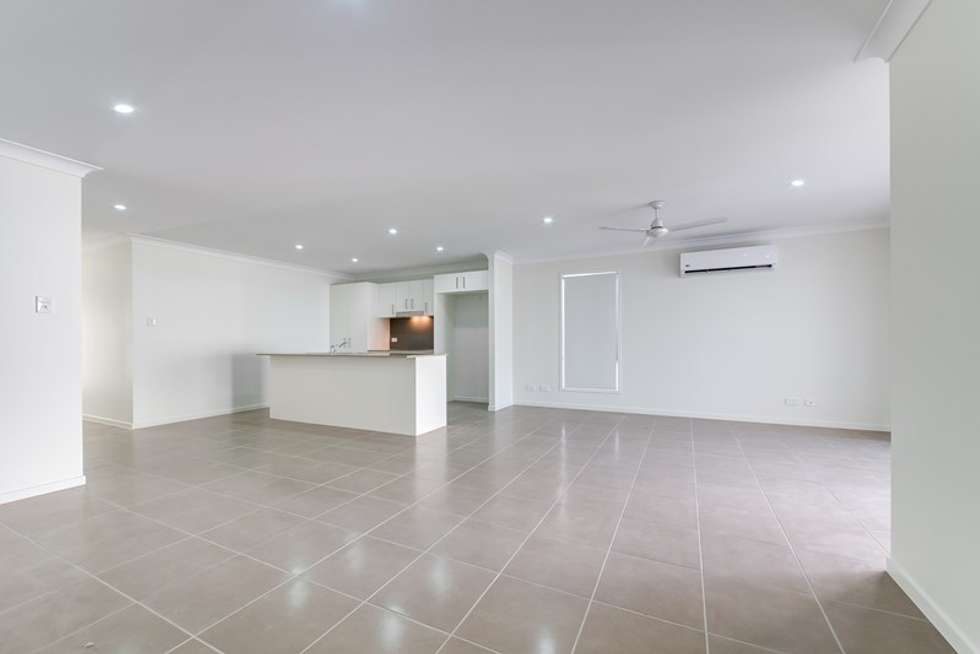 Second view of Homely house listing, 8 Barcoo Lane, Pelican Waters QLD 4551